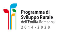 PSR 2014-2020 logo